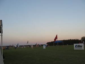 SEFF 2012 036