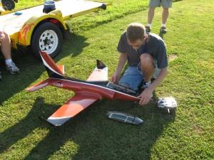 Viper Jet 6-22-12