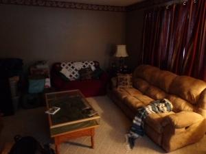 Family Room Full