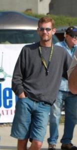 Jay eJets Sept 2011