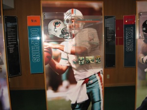 Football Hall of Fame 001