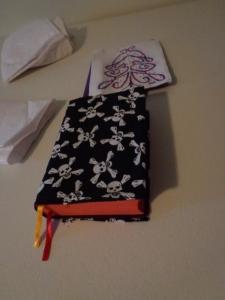 Joy Tree Bookcover