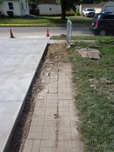 Sidewalk 8-17-13