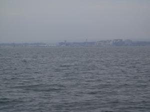 Shoreline 8-8-13