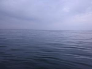 Still Waters 8-8-13
