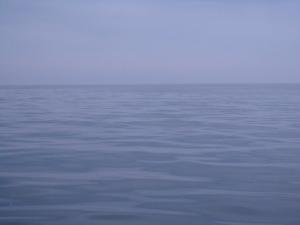 The Lake 8-8-13
