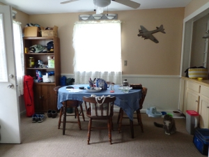 Dining Room Done 3
