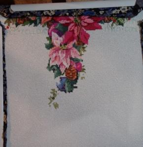 Winter Cross in Frame 11-23-14