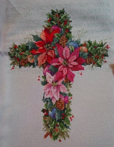 Winter Cross 12-19-14