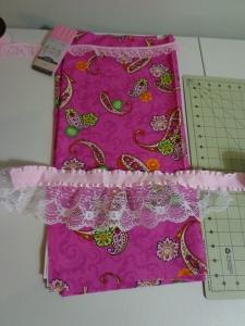 Dresses Option 3