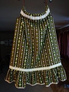 Dress #28 5-22-15