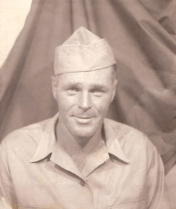Edited Uncle Red Oct 1945
