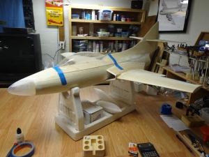 Panther Jet 10-5-15