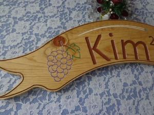 Kim Squared Grapes 12-13-15