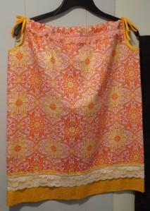 2nd Group Dress 8 11-14-15