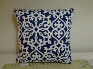 Karen's Pillow - Original