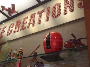 Coke Can Aircraft