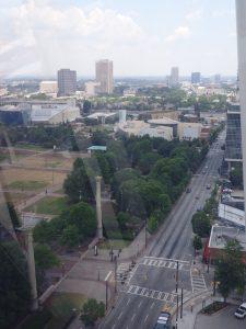 Ferris Wheel - Pic 4 - 5-26-16