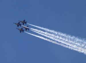 Blue Angels 9-3-16