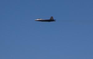 F-22 Raptor 2 -9-3-16