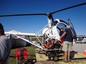 Jaws Chopper 9-3-16