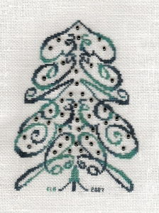 peace-tree-with-beads