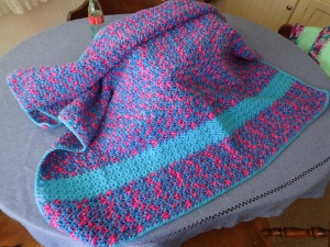 project-linus-blanket-1-9-21-16