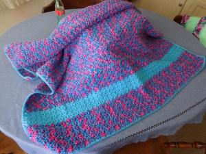 project-linus-blanket-1-9-21-16