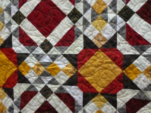 quilt-show-bonnie-hunter-quilt-1-quilting
