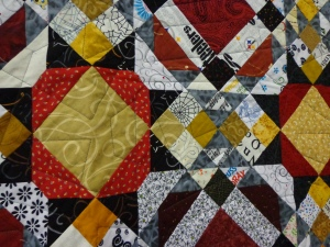 quilt-show-bonnie-hunter-quilt-2-quilting