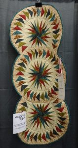 quilt-show-carols-table-runner