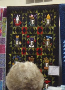 quilt-show-cats-with-hats