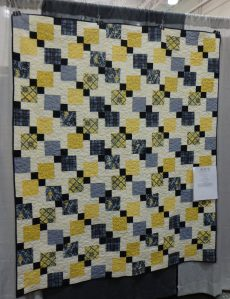 quilt-show-contemporary-quilt