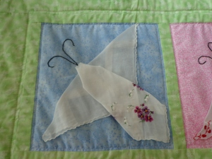 quilt-show-handkerchief-quilt-square