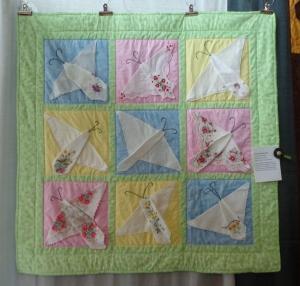quilt-show-handkerchief-quilt