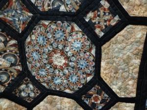 quilt-show-moon-quilt-square-1