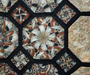 quilt-show-moon-quilt-square-2