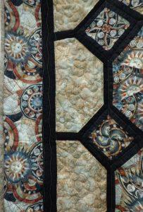 quilt-show-moon-quilt-square-3