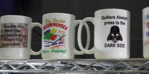quilt-show-mugs