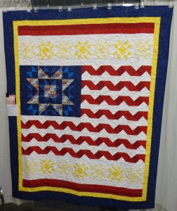 quilt-show-old-glory