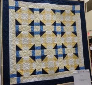 quilt-show-perfect-quilting