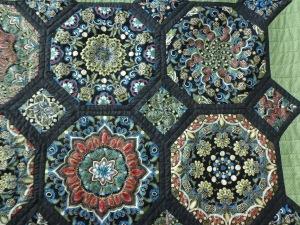 quilt-show-quilt-10-squares-1
