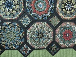 quilt-show-quilt-10-squares-2