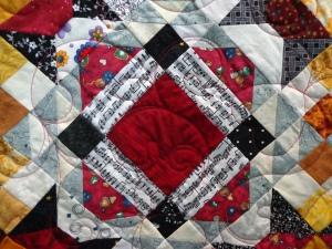 quilt-show-quilt-3-music-fabric