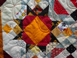 quilt-show-quilt-3-steelers-fabric