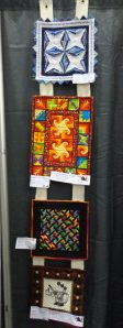 quilt-show-small-quilting