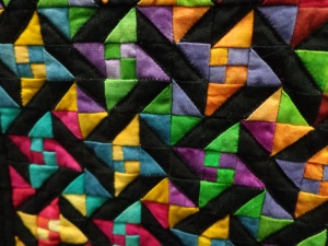 quilt-show-small-quilting-hanging-close-up