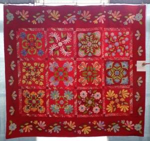 quilt-show-swedish-quilt