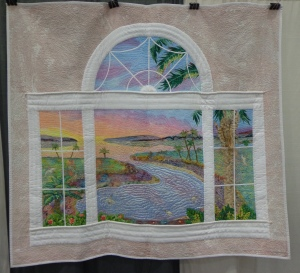 quilt-show-thread-painting-beach