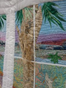 quilt-show-thread-painting-tree